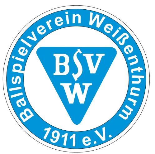 BSV Weißenthurm 1911 e.V.